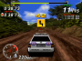 archivio_dvg_11:19_-_segarally_-_easy_left-right1.png