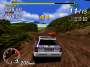 archivio_dvg_11:20_-_segarally_-_easy_left-right2.png