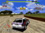 archivio_dvg_11:22_-_segarally_-_very_long_easy_right_maybe2.png