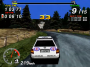 archivio_dvg_11:23_-_segarally_-_slight_left-right1.png