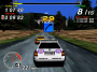 archivio_dvg_11:25_-_segarally_-_very_long_easy_right1.png