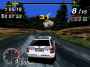 archivio_dvg_11:24_-_segarally_-_slight_left-right2.png