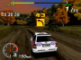 archivio_dvg_11:101_-_segarally_-_long_medium_left_maybe1.png