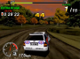 archivio_dvg_11:100_-_segarally_-_medium_right2.png