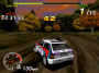 archivio_dvg_11:102_-_segarally_-_long_medium_left_maybe2.png