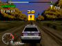 archivio_dvg_11:103_-_segarally_-_bumps1.png