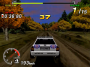 archivio_dvg_11:104_-_segarally_-_bumps2.png