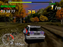 archivio_dvg_11:106_-_segarally_-_medium_left2.png