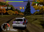 archivio_dvg_11:108_-_segarally_-_medium_right_maybe2.png