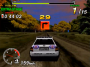 archivio_dvg_11:109_-_segarally_-_hard_right1.png