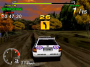 archivio_dvg_11:111_-_segarally_-_medium_left1.png