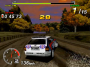 archivio_dvg_11:110_-_segarally_-_hard_right2.png