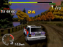 archivio_dvg_11:112_-_segarally_-_medium_left2.png