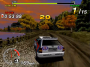 archivio_dvg_11:114_-_segarally_-_long_easy_left_maybe2.png