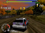 archivio_dvg_11:116_-_segarally_-_medium_right-left2.png