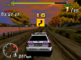 archivio_dvg_11:115_-_segarally_-_medium_right-left1.png