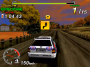 archivio_dvg_11:117_-_segarally_-_medium_right-left1.png