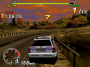 archivio_dvg_11:118_-_segarally_-_medium_right-left2.png
