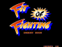 nuove:fitfight0.png