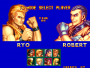 nuove:fitfight2.png