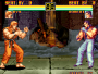 nuove:fitfight3.png
