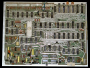 archivio_dvg_10:hustle_-_pcb.png