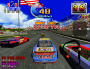 maggio10:daytona_usa_2_-_power_edition_-_01.png