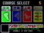 maggio10:daytona_usa_2_-_power_edition_-_select.png