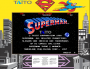 marzo11:superman_-_artwork.png