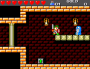 archivio_dvg_02:monster_world_ii_-_guida_-_castello_1.png