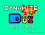 archivio_dvg_06:dynamite_dux_-_sms_-_titolo.png
