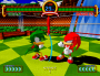 archivio_dvg_06:dynamite_dux_-_sonic_the_fighters.png