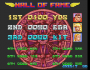 dicembre09:metamorphic_force_scores.png