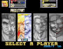 dicembre09:metamorphic_force_select_2.png