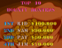 dicembre09:sunset_riders_scores.png