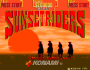 dicembre09:sunset_riders_title_2.png