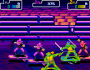 dicembre09:teenage_mutant_ninja_turtles_-_turtles_in_time_0000a.png