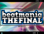 gennaio09:beatmania_the_final_title.png