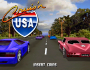 marzo10:cruis_n_usa_title.png