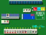 nuove:ccasino0.png