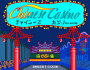 nuove:ccasino_title.png