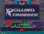 marzo11:rolling_thunder_-_title.png