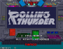 marzo11:rolling_thunder_-_title_2.png