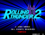 marzo11:rolling_thunder_2_-_title.png