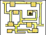 archivio_dvg_01:dragon_buster_map6g.png