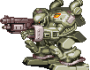 archivio_dvg_05:armored_warrior_-_nemico_-_gaits2.png