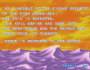 archivio_dvg_11:metamorphic_force_-_21.png