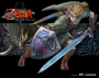 maggio08:the_legend_of_zelda_twilight_princess_wii_wallpaper.png