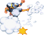 archivio_dvg_06:captain_commando_-_sprite_ninja2.png