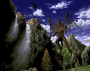 archivio_dvg_08:agony_-_level_2_-_forest.png